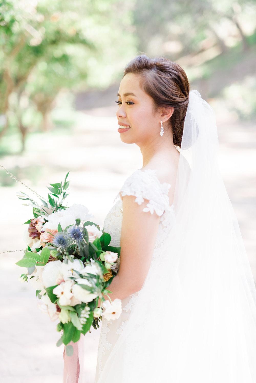 AKP_Jordan&Kim_Wedding-292.jpg