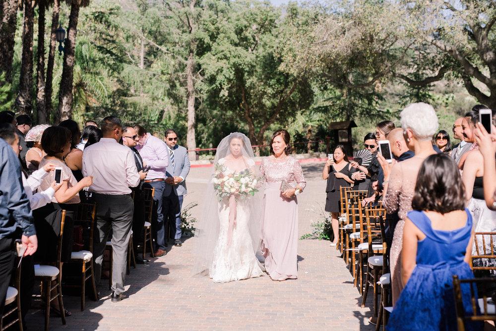 AKP_Jordan&Kim_Wedding-414.jpg