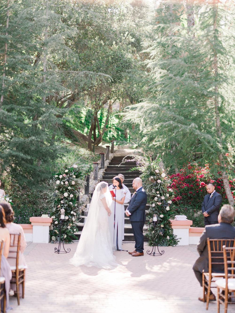 AKP_Jordan&Kim_Wedding-431.jpg