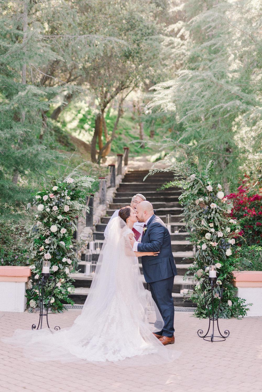 AKP_Jordan&Kim_Wedding-511.jpg