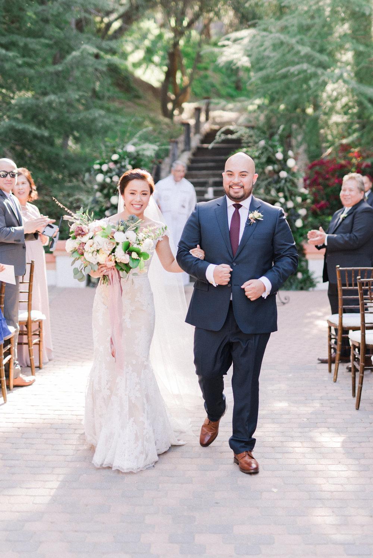 AKP_Jordan&Kim_Wedding-523.jpg