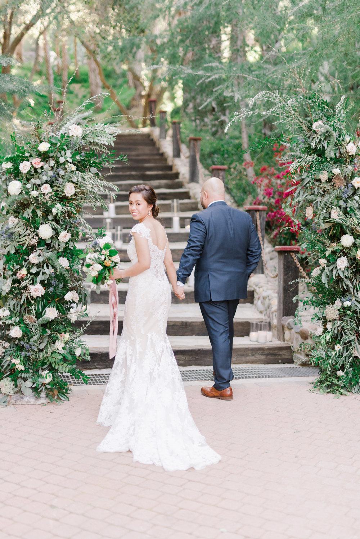 AKP_Jordan&Kim_Wedding-551.jpg