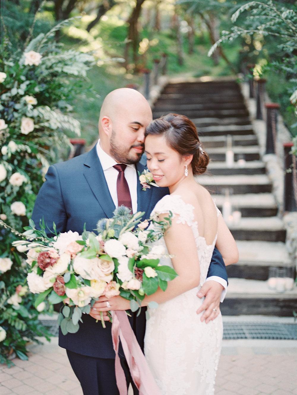 AKP_Jordan&Kim_Wedding-570.jpg