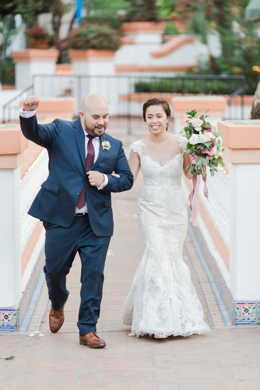 AKP_Jordan&Kim_Wedding-770.jpg