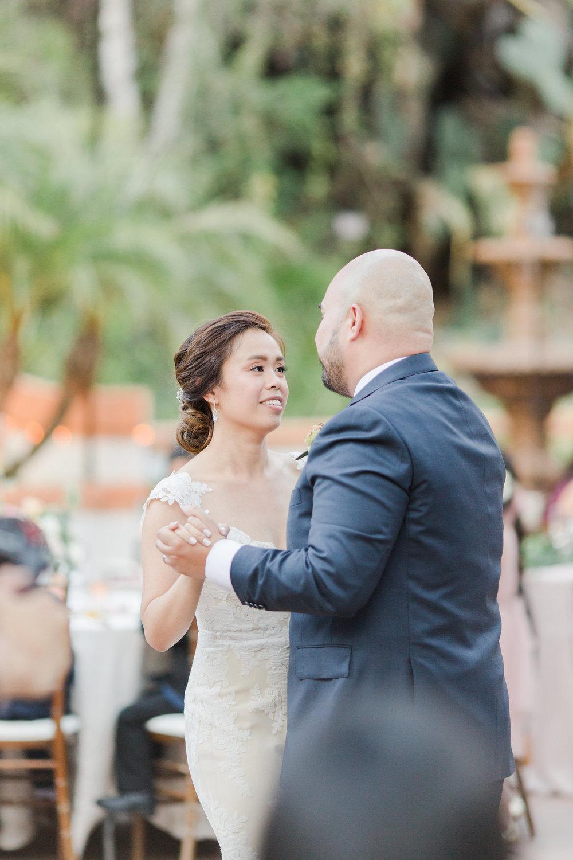 AKP_Jordan&Kim_Wedding-792.jpg