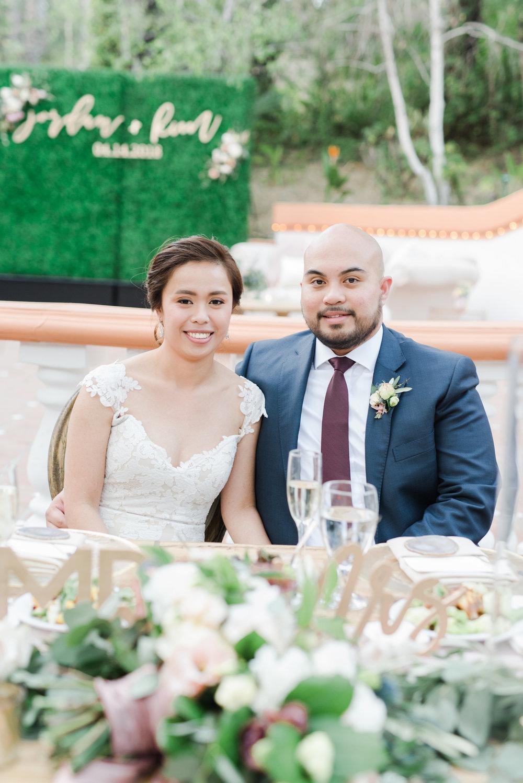 AKP_Jordan&Kim_Wedding-893.jpg