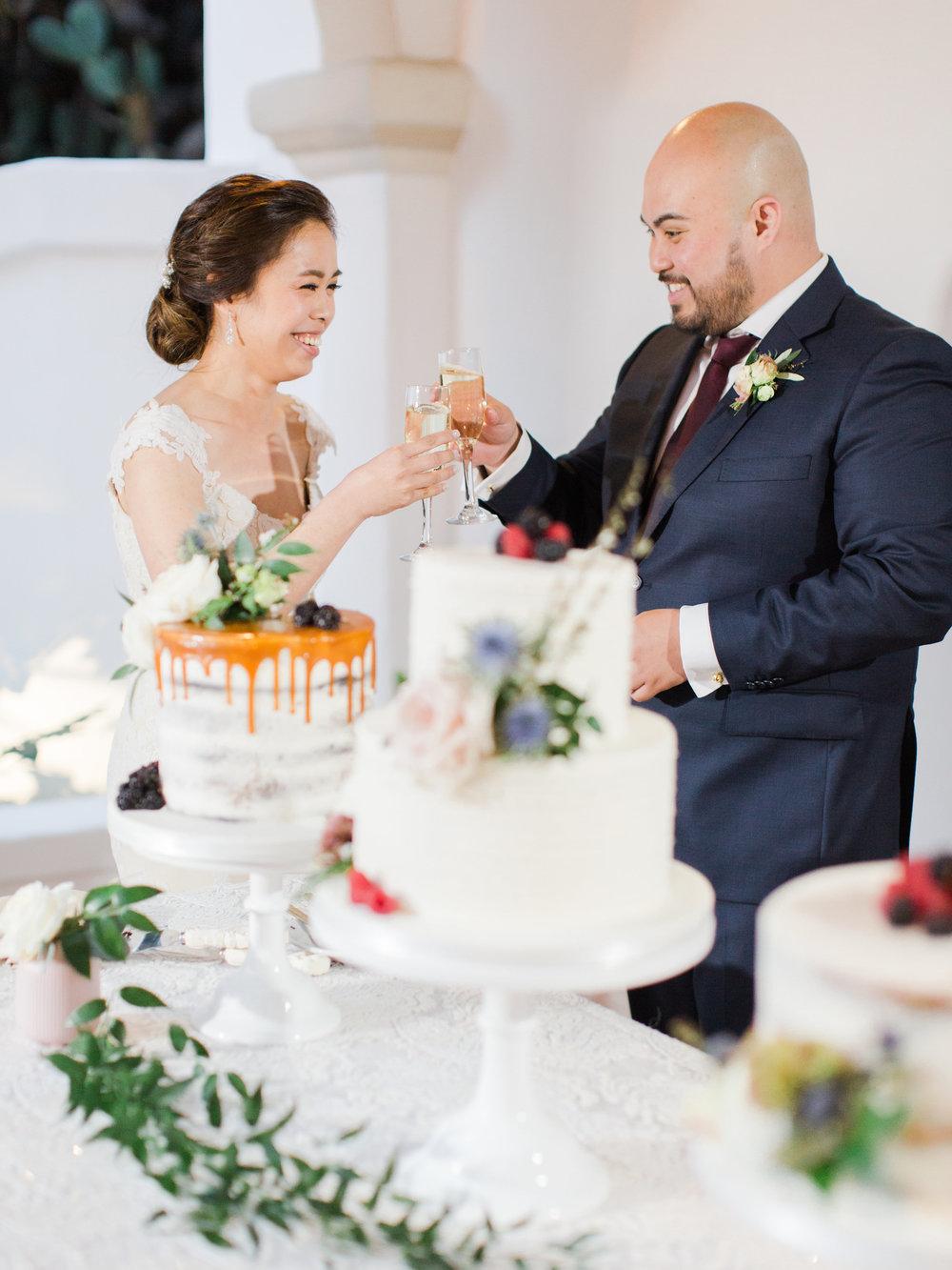 AKP_Jordan&Kim_Wedding-943.jpg