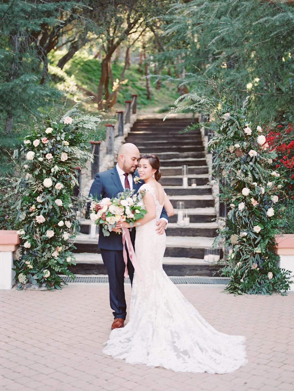 AKP_Jordan&Kim_Wedding-569.jpg