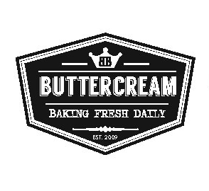 Buttercream Bakery