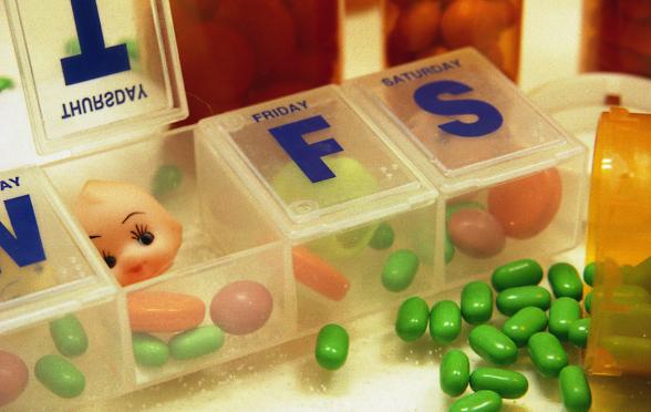 pills_20.jpg
