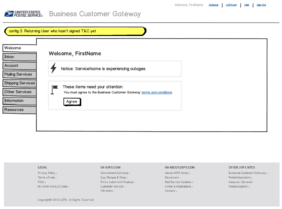 BCG-wireframes-s5-v1_Page_3.png