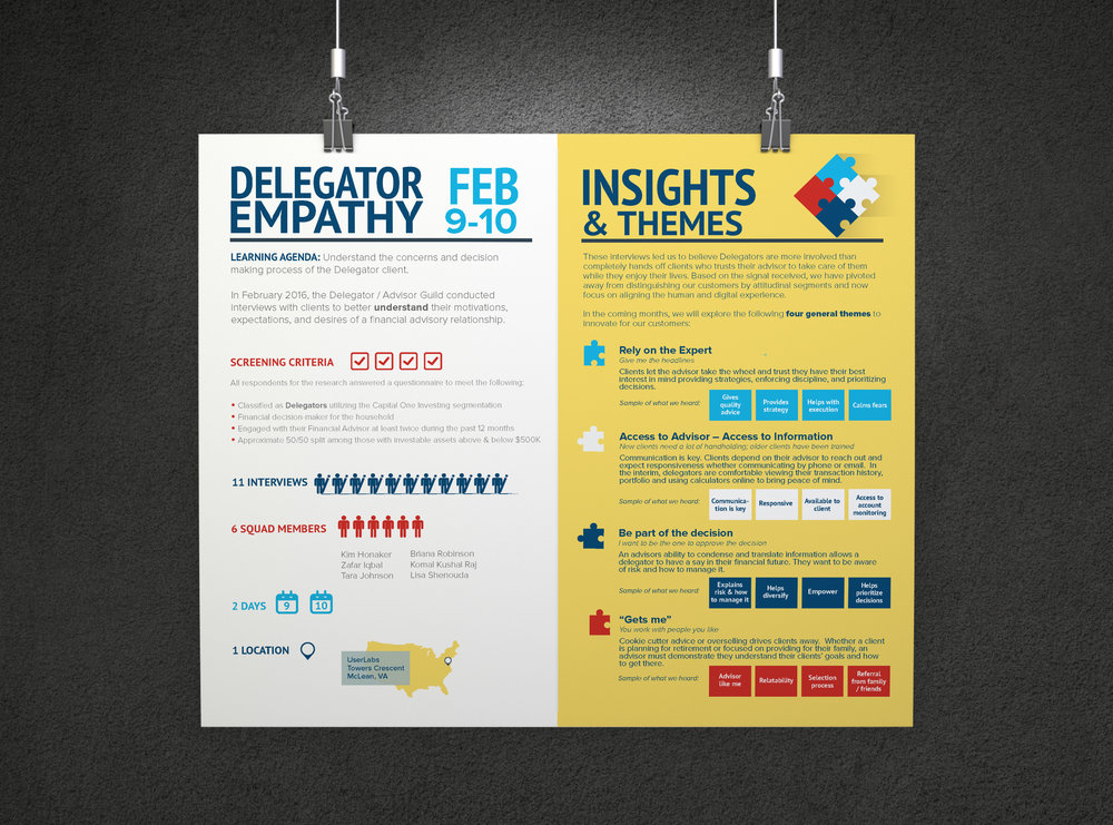 Mock-up_Poster_horizontal-Infographic-1.jpg