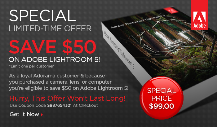 Adobe-Lightroom-Sale-Postcard-080913_v2.jpg
