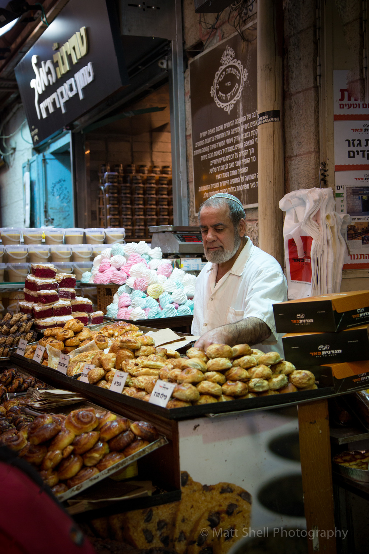 www.mattshellphoto.com-7327.jpg