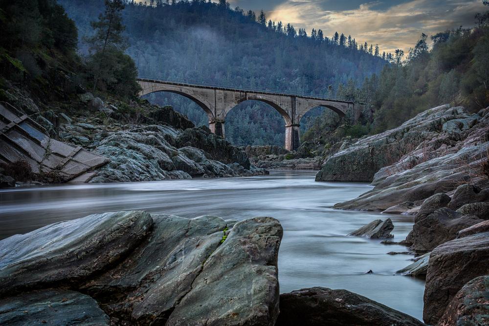 www.mattshellphoto.com-2894-Edit.jpg