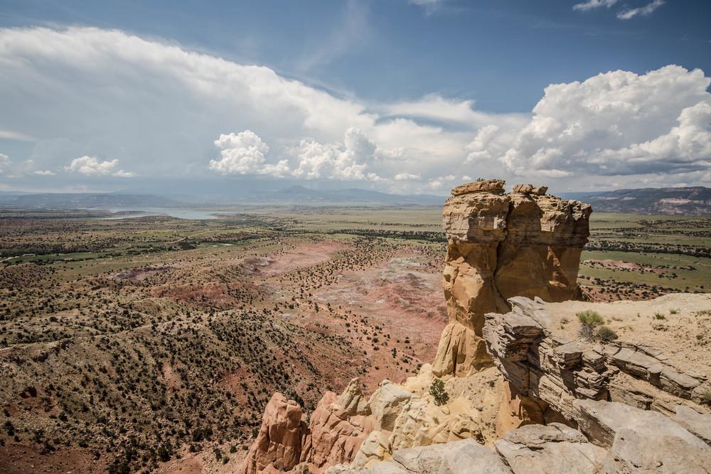 New_Mexico-1.jpg