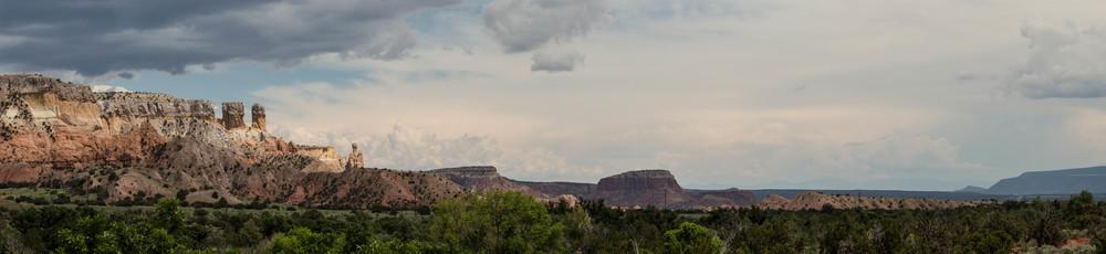 New_Mexico-2.jpg