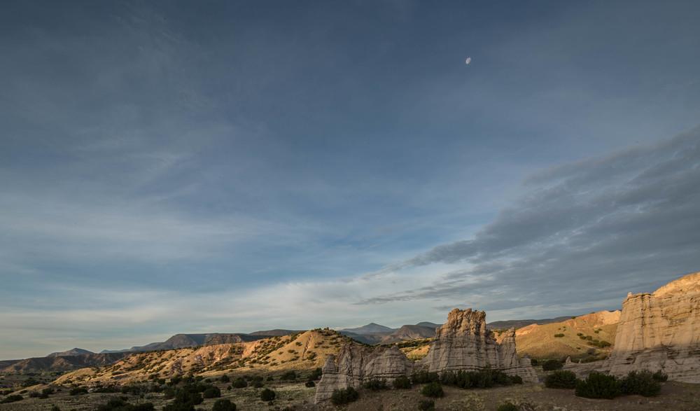 New_Mexico-3.jpg