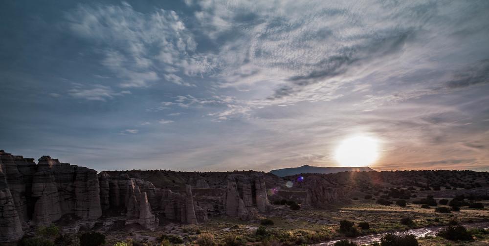 New_Mexico-4.jpg