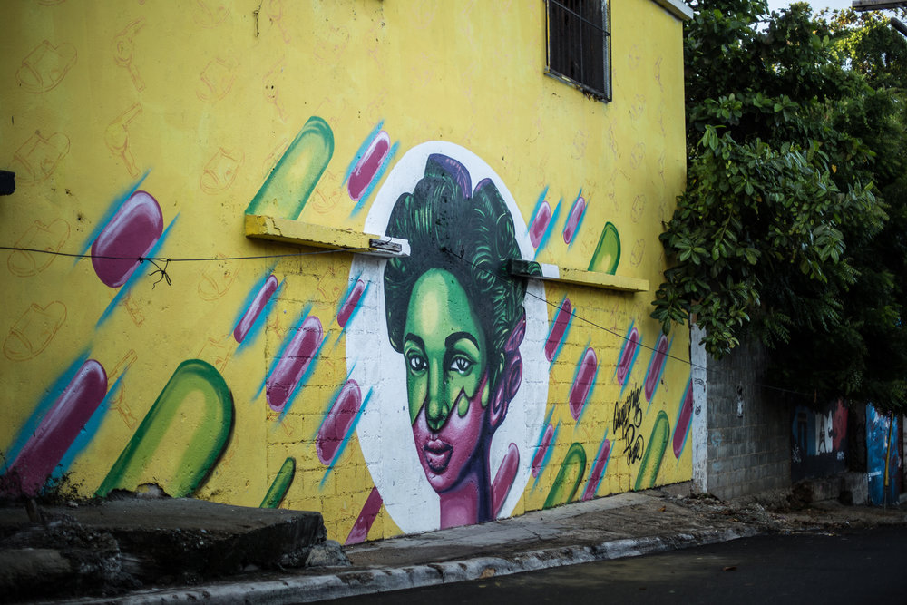 Rep Dominicana-28.jpg