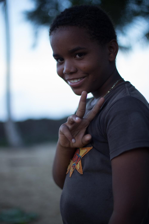 Rep Dominicana-58.jpg