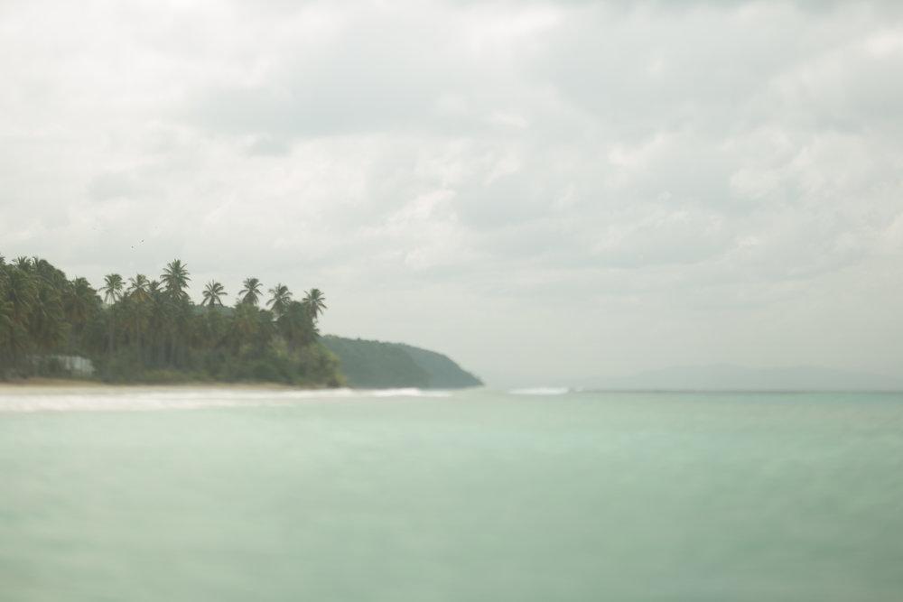 Rep Dominicana-75.jpg