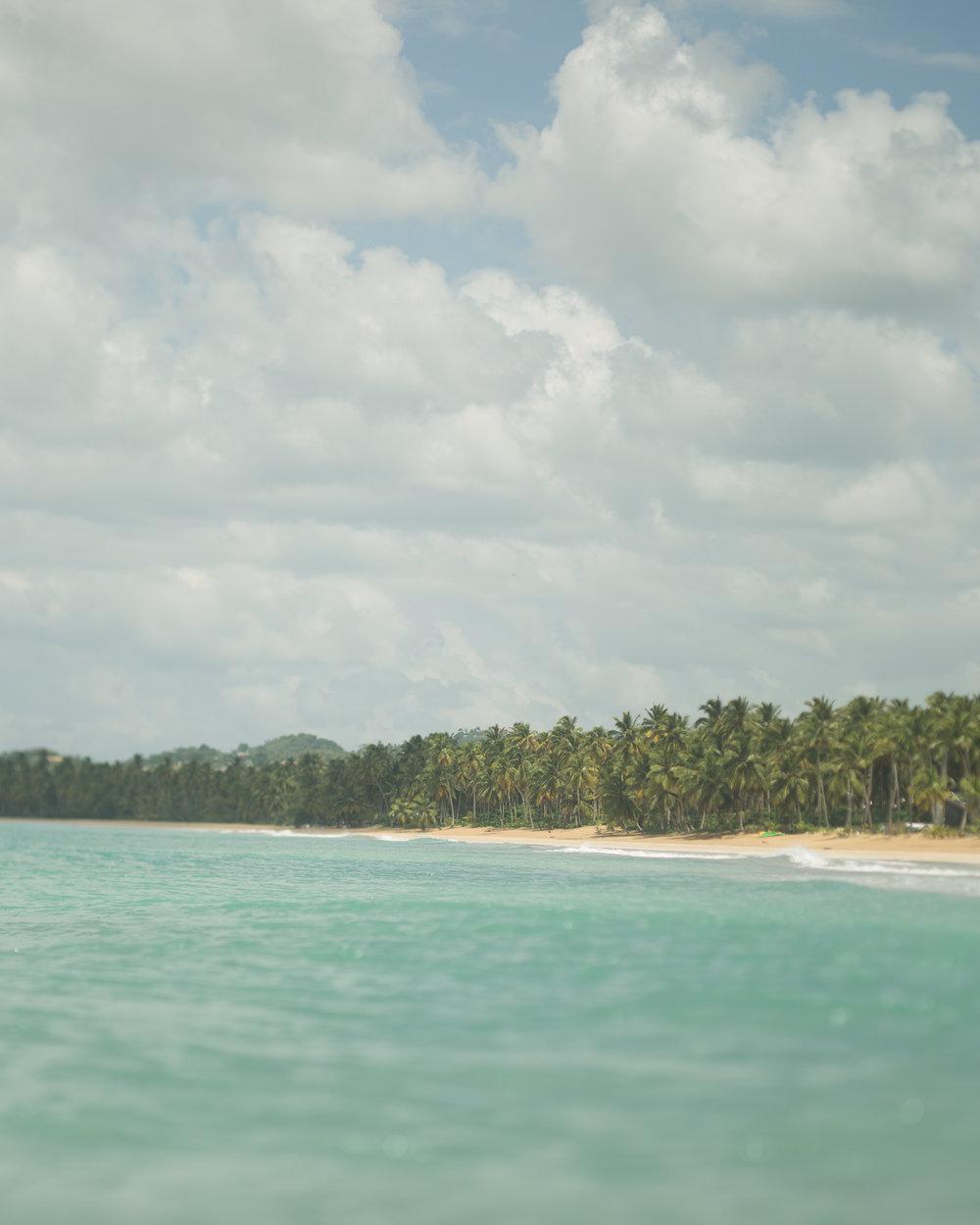 Rep Dominicana-77.jpg