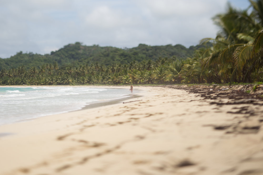 Rep Dominicana-86.jpg