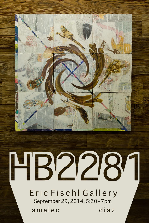 HB2281