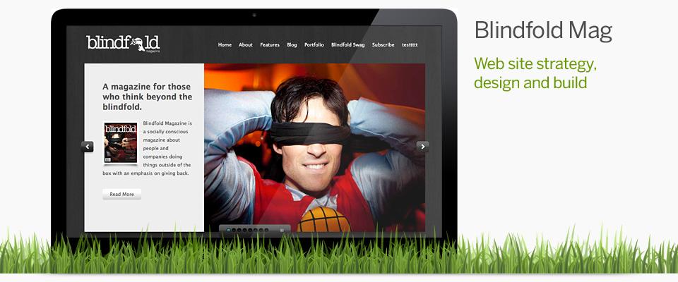 monitor_grass_blindfold_960.jpg
