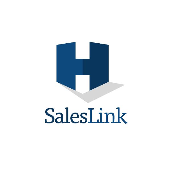h_saleslink_logo.png