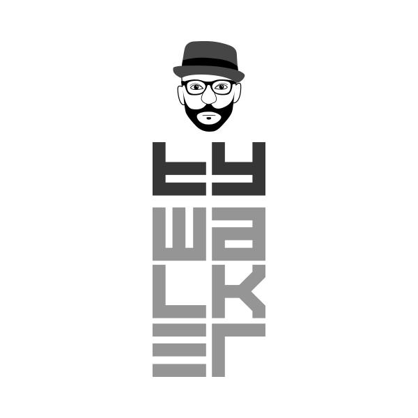 ty_walker_logo.png
