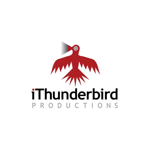 ithunderbird_logo.png