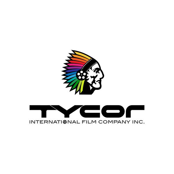 tycor_logo.png