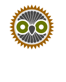 Letterbox Studios — Eco Brand Design and Development