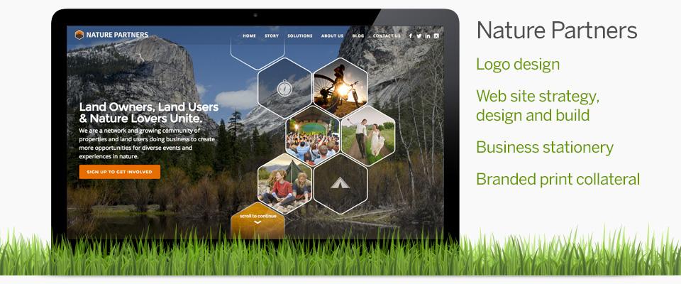 monitor_grass_nature_partners_960.jpg