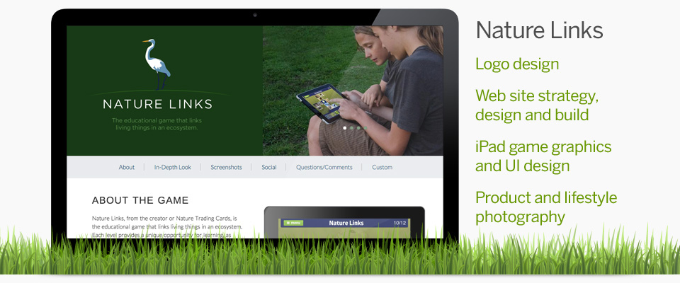 monitor_grass_nature_links_960.jpg