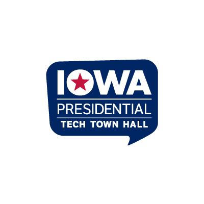 Iowa_PTTH_logo.png