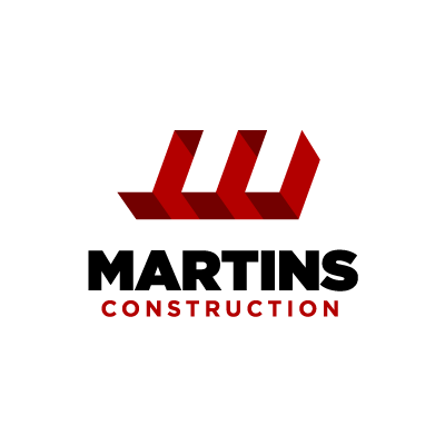 martins_construction_concept.png