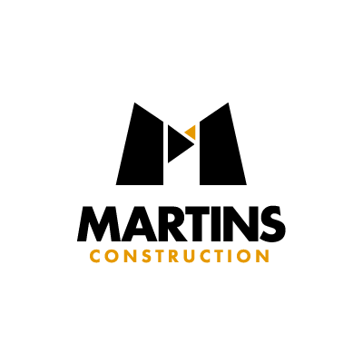 martins_construction_logo.png
