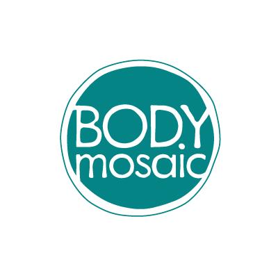 body_mosaic_logo.png