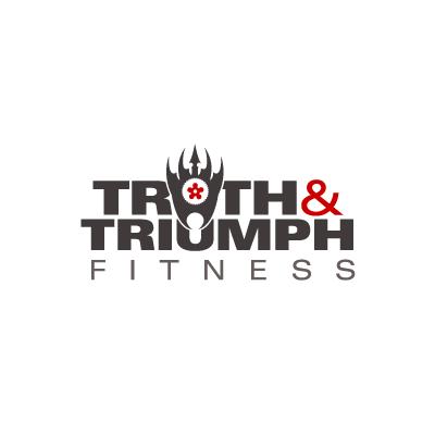 TTF_logo_full.png