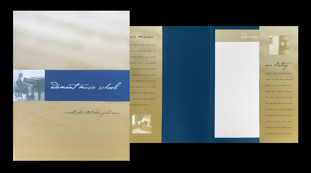 Adamant-folder.jpg
