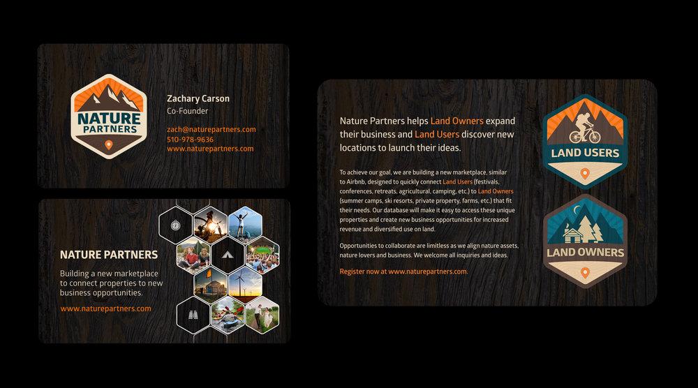 Nature-Partners.jpg