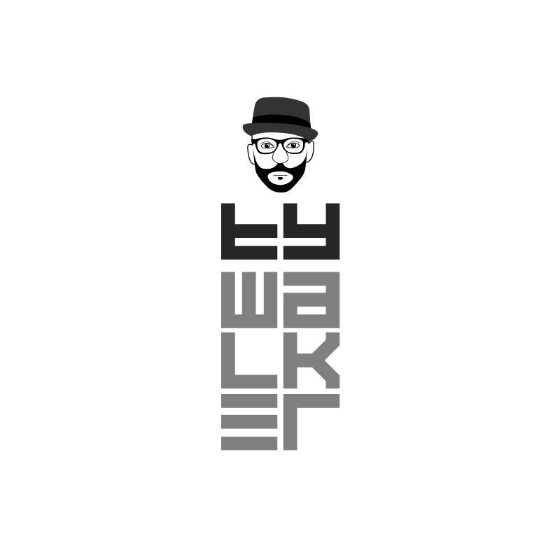 logos-800-ty-walker.png