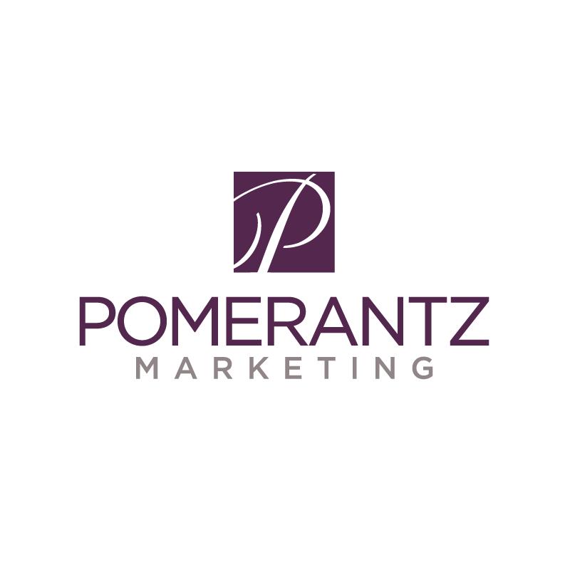 logos-800-pomerantz.png