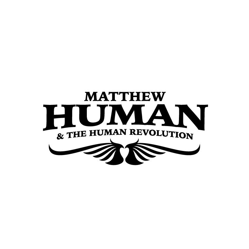 logos-800-human.png