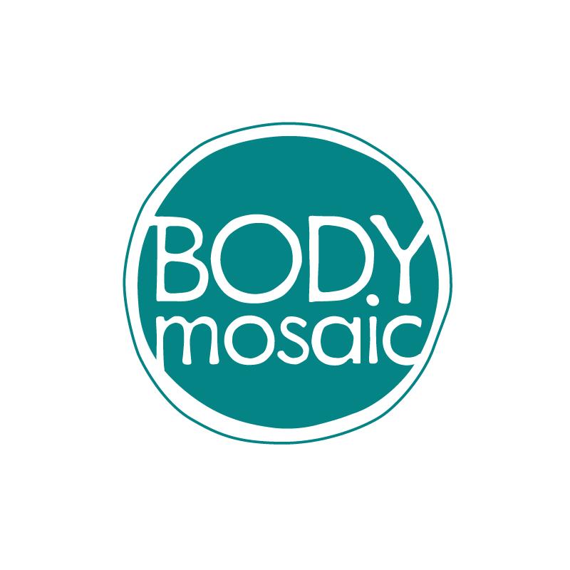 logos-800-body-mosaic.png