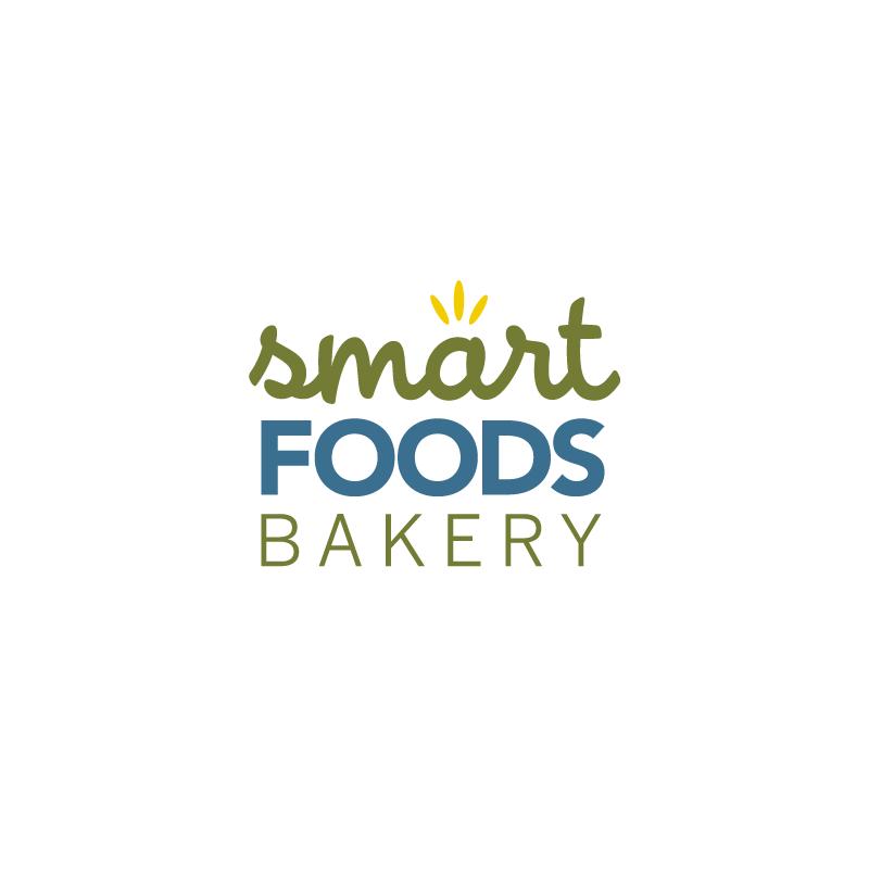 logos-800-smart-foods.png
