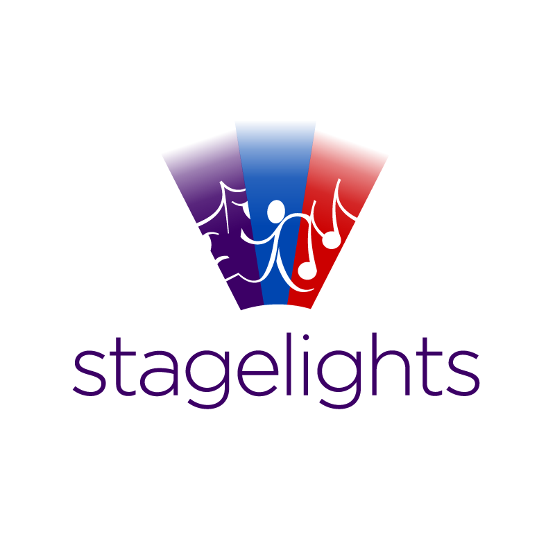 logos-800-stagelights.png